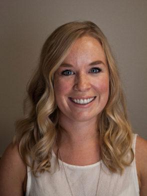 Katie Schmit
